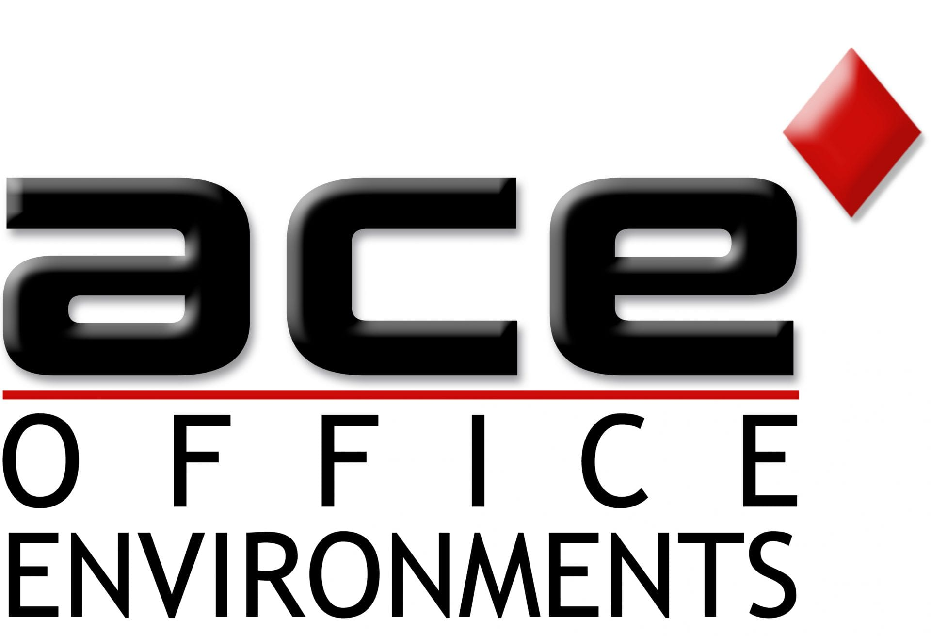 Ace Office Furniture